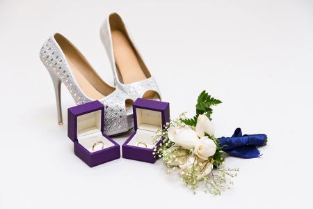 Wedding - Raid Photo