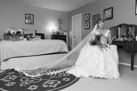 Weddings - Raid Photo