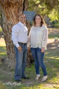 Engagements Photography - Raid Photo