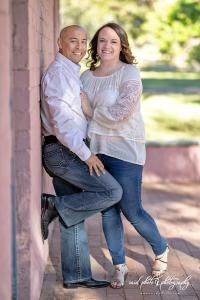 Engagements Photography - Raid Photo