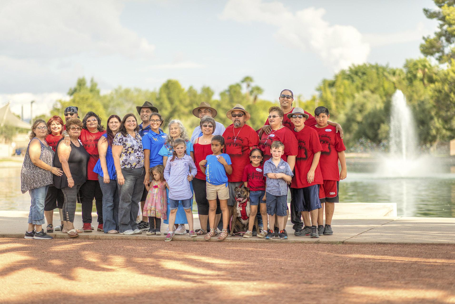 Tucson_Family_Portraits_Photography