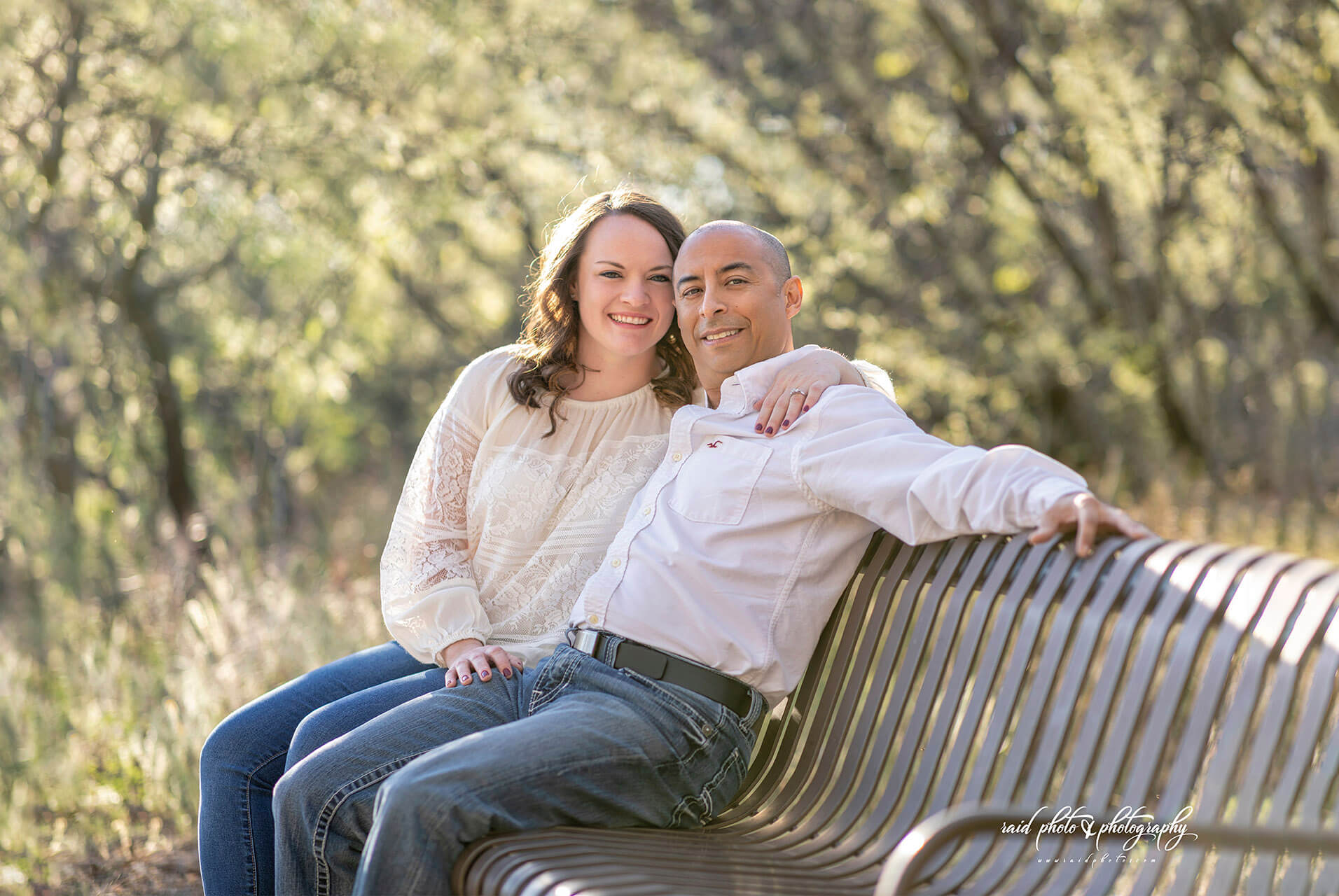 Tucson_engagements_Photography